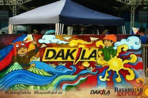 Photo by DAKILA