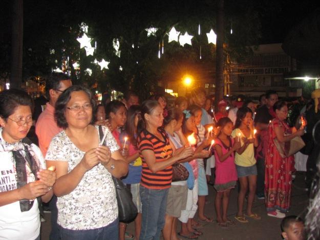 Photo by TFDP Mindanao