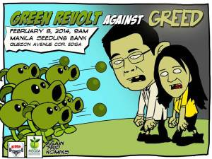 green-revolt-against-greed
