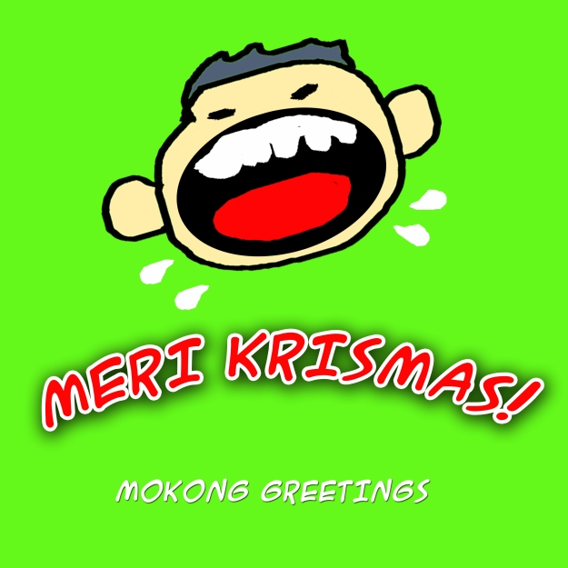 mokong greetings copy